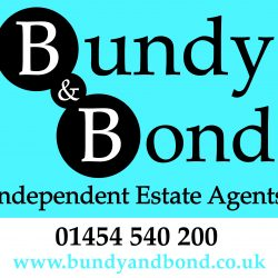 Estate Agents Bristol
