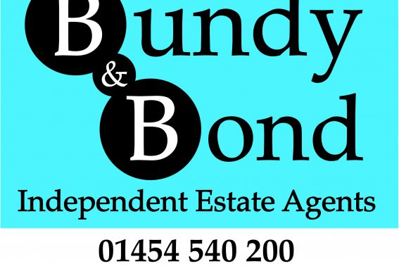 Bundy and Bond