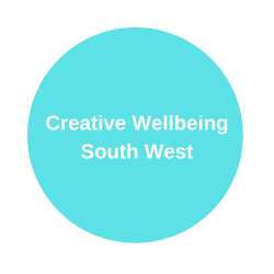 Creative Wellbeing South West