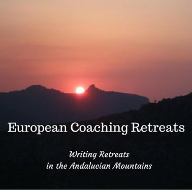 European Coaching Retreats