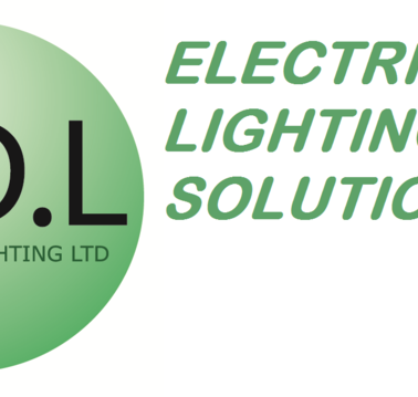 Greendays Lighting and Electrical Services