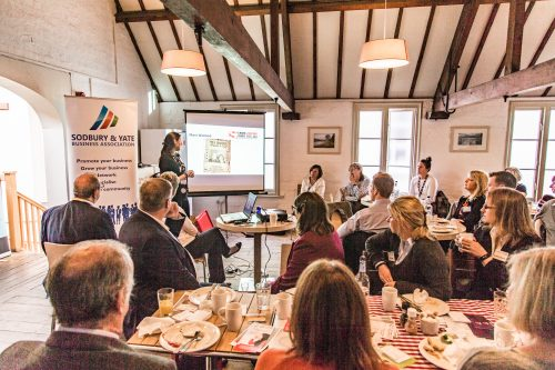 SYBA_Business_Breakfast_2017