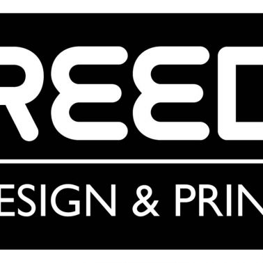 Reed Design & Print