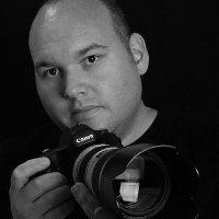 RichMcD Photography