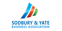 Business in Yate and Sodbury