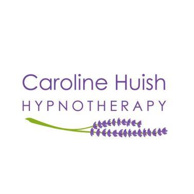 Caroline Huish Hypnotherapy