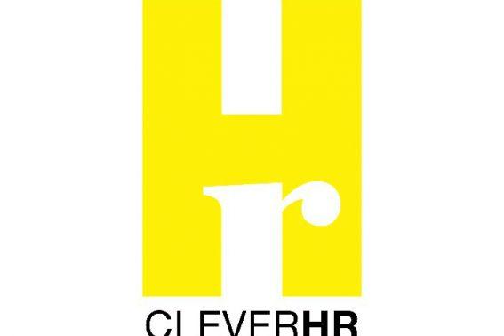 CleverHR