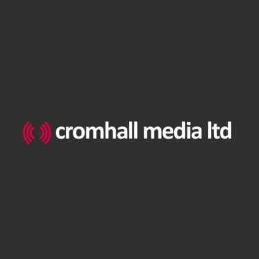 Cromhall Media Ltd