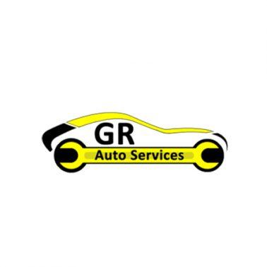 GR Auto Services