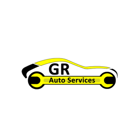 Gr Auto Services Sodbury Yate Business Association