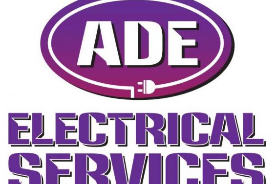 Ade Electrical Services