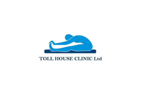 Toll House Clinic
