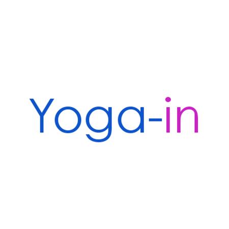 free yoga online